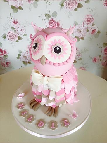 cake-maker-doncaster