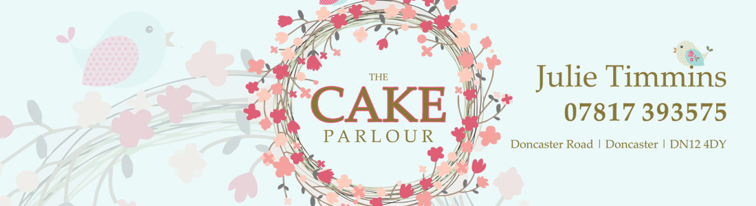cake-parlour-website-header