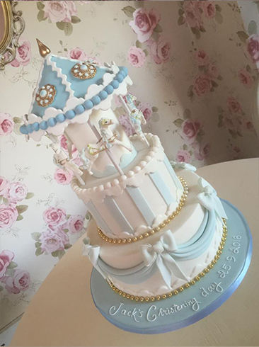 christining-cakes-doncaster