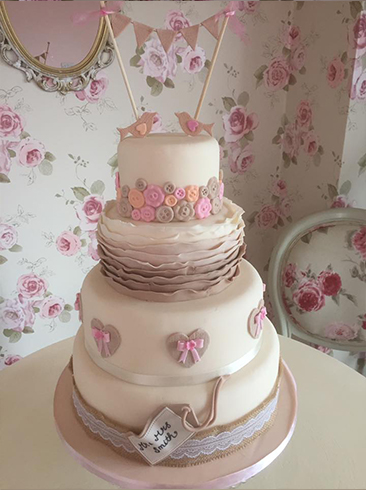 wedding-cakes-christening-cakes-doncaster