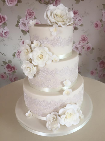 wedding-cakes-doncaster