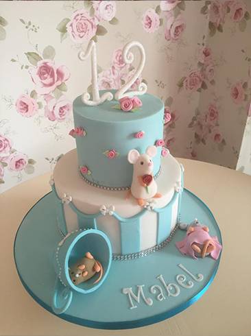 wedding cake makers doncaster area the cake parlour doncaster wedding cake specialists 23132